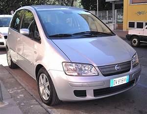 File 2006 Fiat Idea Jpg