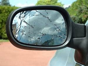 Glace Retroviseur Clio 3 : vitre retroviseur clio 2 retroviseur renault achat vente retroviseur renault pas cher cdiscount ~ Maxctalentgroup.com Avis de Voitures