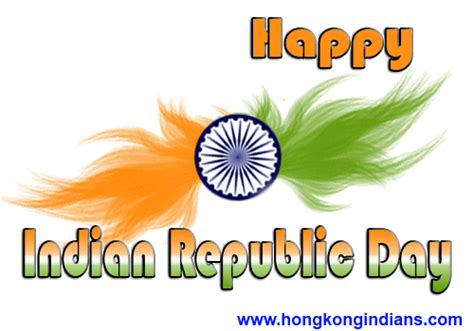 Animated Wallpapers Day - 69th republic day images gif hd wallpapers pics