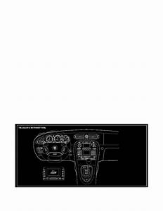 Jaguar Workshop Manuals  U0026gt  Xj  X350  V8