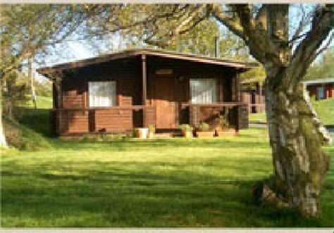 Log Cabins In Northumberland With Tubs by Fram Park Lodge Park In Northumberland Of