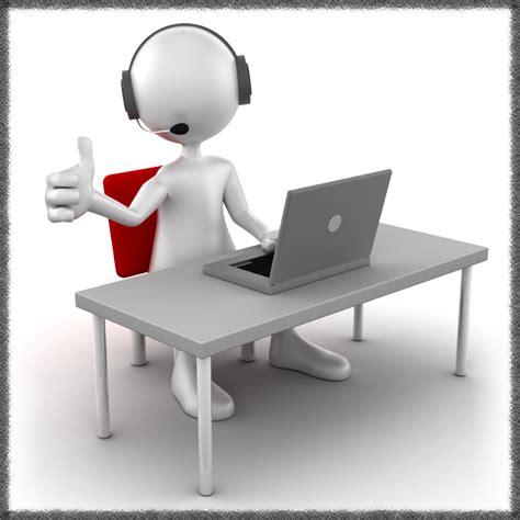 Help Desk by Help Desk Cloud 9 Solutions Inc