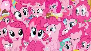 Pink Horse Wallpaper - WallpaperSafari
