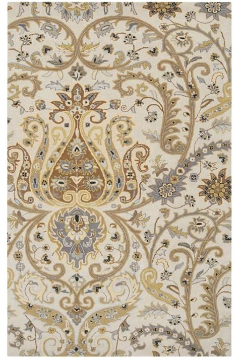 Home Decorators Collection Rugs by Pin By Home Decorators Collection On Rugs Rugs Rugs