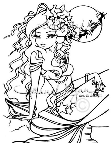 simple coloring pages images  pinterest