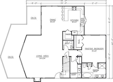 homes floor plans chalet floor plan timber homes logangate homes