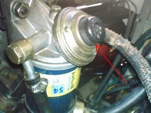 Citroen C25 Diesel Fiche Technique : probl me d marage c25 diesel citro n m canique lectronique forum technique ~ Medecine-chirurgie-esthetiques.com Avis de Voitures