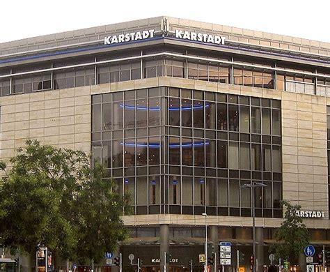 Warenhaus Karstadt (dresden) Wikipedia