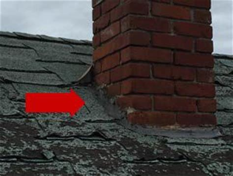 roofing materials  asbestos