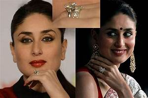 6 Bizarre Things Fans Have Made For Bollywood Celebrities ...