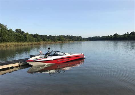 Used Malibu Boats For Sale Craigslist by Malibu Boats Idaho Water Sports Autos Post