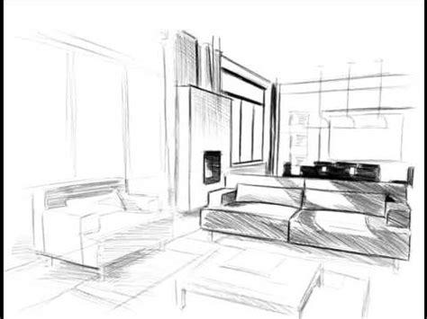 comment dessiner sa chambre superbe comment dessiner sa chambre 1 comment dessiner
