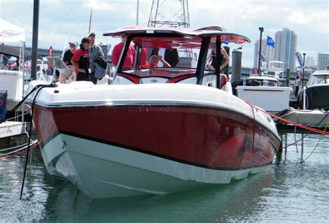 Performance Boats Lake Of The Ozarks by Sunsation Building Second 34 Ccx For Lake Ozarks Marine