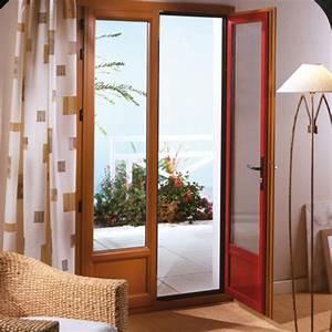 Fenêtre à L Anglaise : portes fenetres tous les fournisseurs porte fenetre ~ Premium-room.com Idées de Décoration
