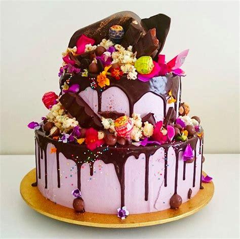 unbirthday cake sydney australia     pinterest