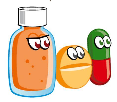 Hilfe bei magen darm infekt