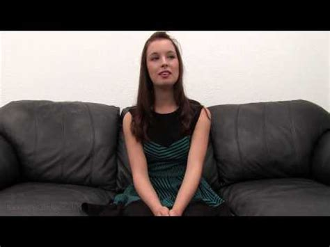 aeris backroom casting couch youtube