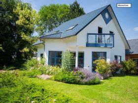 Haus Kaufen Bonn Immonet by Haus Kaufen Werdohl Hauskauf Werdohl Bei Immonet De