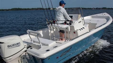 Bulls Bay Boat Values bulls bay new boat models bluewater yacht sales