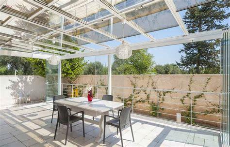 coperture scorrevoli per terrazzi puff zanzariere pompeiane e tende vicenza 187 tettoie mobili