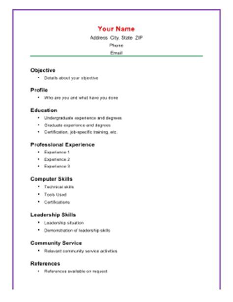 Basic Academic Resume (a4) Template. Resume Accomplishment Statements. Mba Application Resume. Esl Teacher Resume. Sample Project List For Resume. Linkedin Profile On Resume. Resume For Caregiver. Resume For Logistics Supervisor. Cocktail Waitress Resume Example