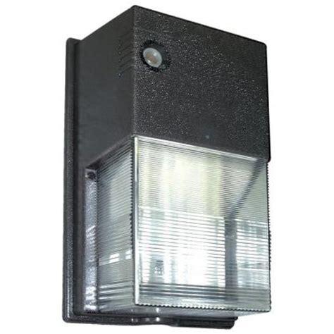 hps light fixture home depot filament design nexis 1 light architectural bronze
