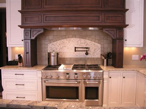 range cover kitchen transitional with brookhaven pleasing wooden range hoods kitchen transitional with open