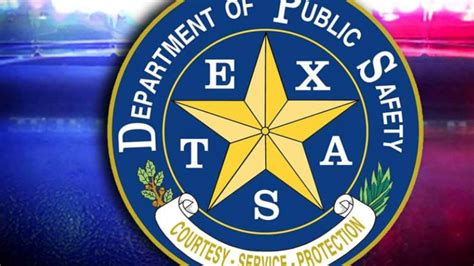 Dps To Offer Commercial Vehicle Training Kvii