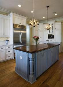 best 25 country cottage kitchens ideas on pinterest With kitchen cabinets lowes with country cottage wall art