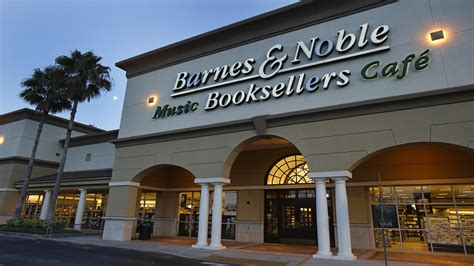 barnes and noble me now there is speculation that barnes and noble is exploring a
