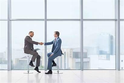 Estate Investor Wholesale Partner Ment Age Conduct