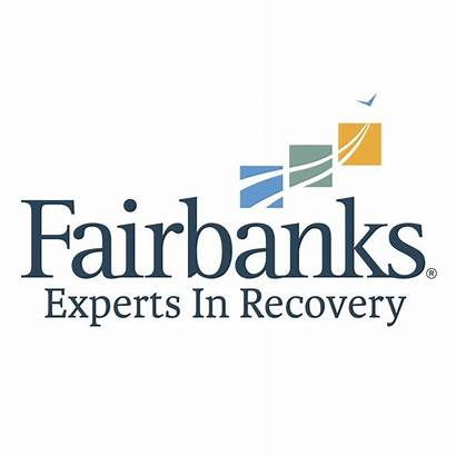 Fairbanks Hospital Lodge Verna Indianapolis