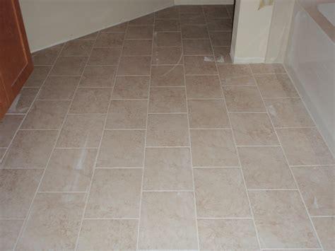 ceramic tile kitchen floor ideas home design interior