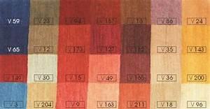 Teppich Nach Maß Bestellen : wunschteppich nach ma teppich michel teppiche aus aller welt ~ Buech-reservation.com Haus und Dekorationen