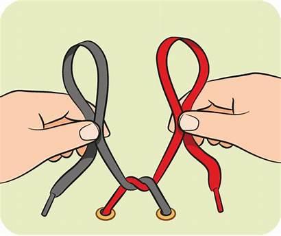 Tie Shoelaces Bunny Teach Ears Shoe Laces