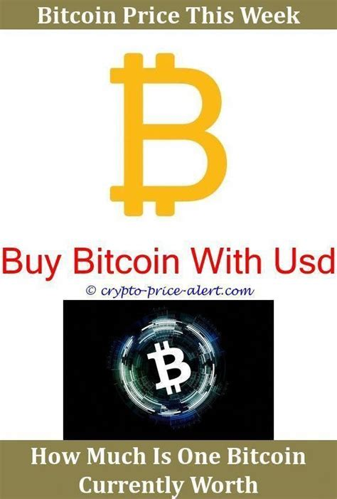 Apart from trading fiat to crypto, it works with gift cards as well. Bitcoin Gift Card The Best Cryptocurrency To Buy,japan bitcoin the bitcoin.Explain Bitcoin ...