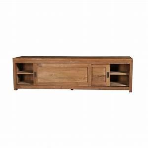 meuble tv bas porte coulissante solutions pour la With porte coulissante pour meuble bas