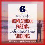 How Parents can Assist with Homework - Homeschool Hideout