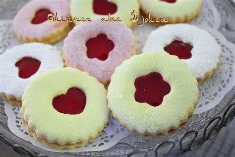 info recette cuisine la cuisine de djouza strasbourg 3721 mientrastanto info