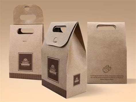 Don't forget to share with your friends! FREE 19+ PSD Paper Bag Mockups in PSD | InDesign | AI