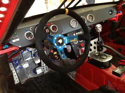 porsche race car interior porsche 944 turbo race car road race track de car