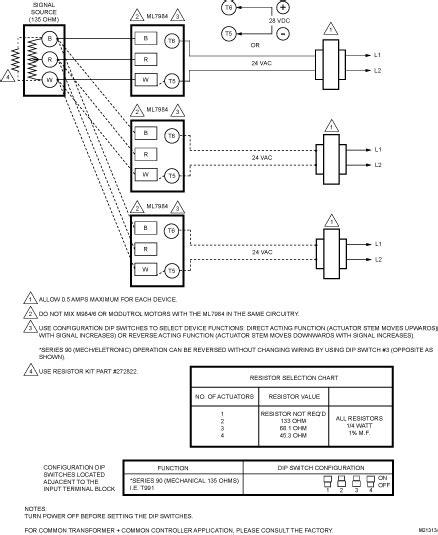 modulater motor m734d1038 wiring diagram wiring diagram
