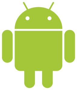 android programming language introduction to android programming the programmer