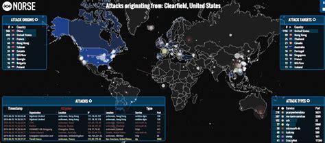 nasah hacker map