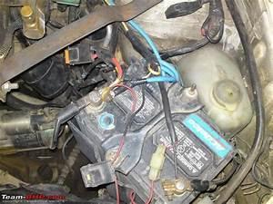 Am I Electrically Overloading My Maruti 800