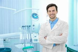4 Factors To Take Into Consideration Before Getting Dental