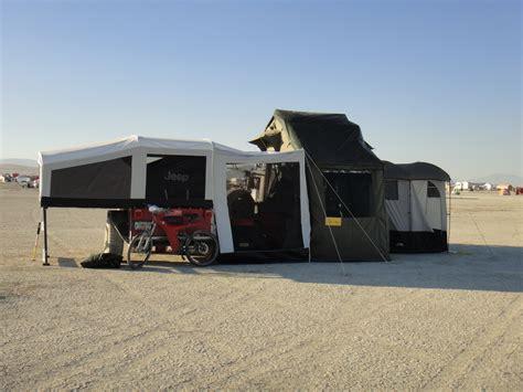 Kc Lights For Jeep Wrangler by Jeep Extreme Off Road Camper Make An Honest Offer
