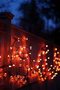 Halloween, Decoration, Lights, Pictures, Photos, And, Images, For, Facebook, Tumblr, Pinterest, And