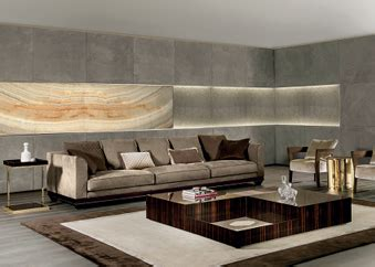 Luxury Furniture Catalog  Furniture Catalogues  High End
