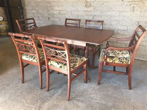 dining table with built in leaf stunning wooden dining table with built in leaf brass